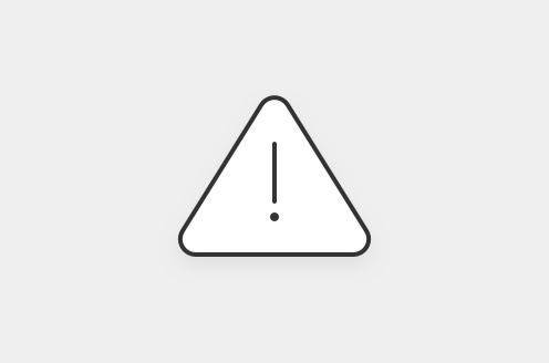 NTP issue with Cisco Meraki Network